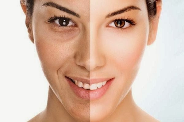 Anti Aging Treatments Tips For Face