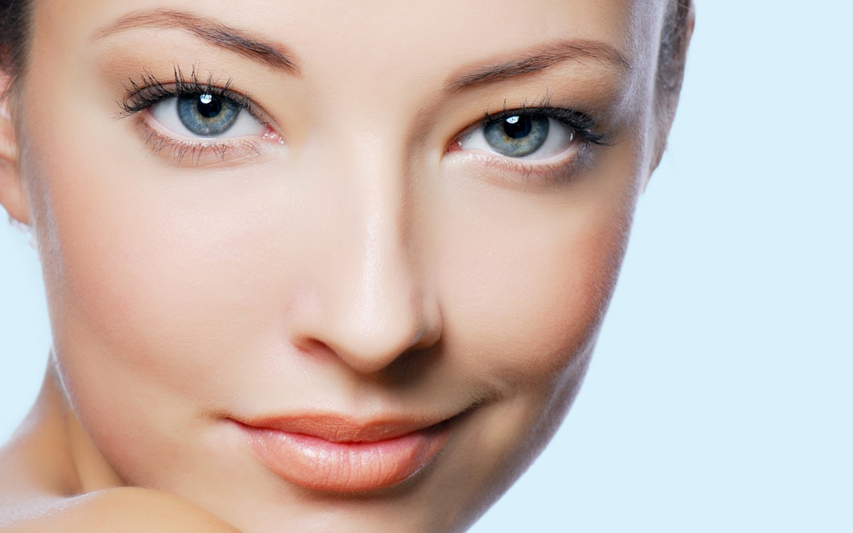 best facial wrinkle treatments