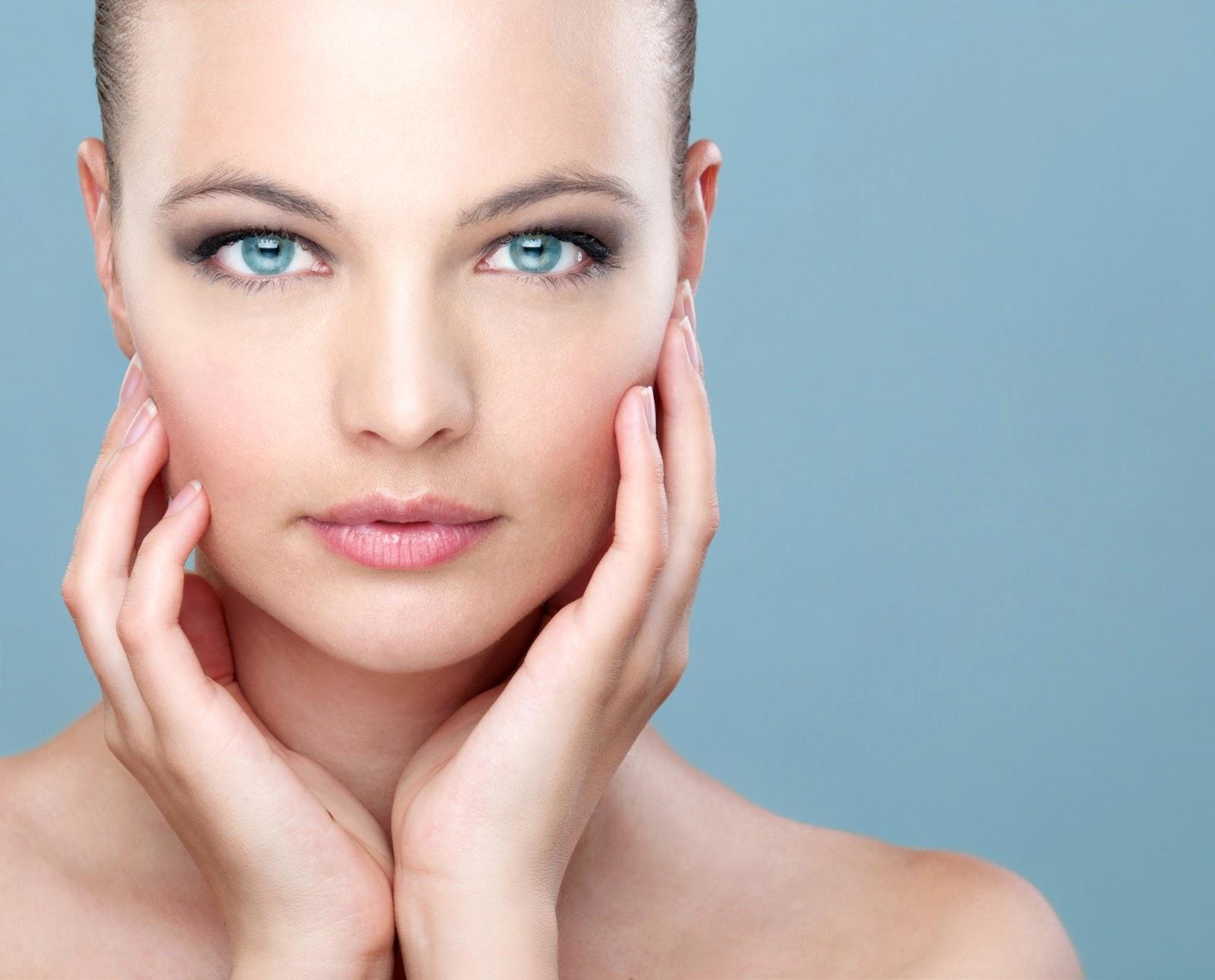 How to Get High Cheek Bones, Chin Implants Treatment ...