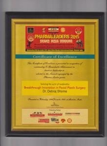 award_certificate_shome