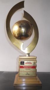 awardshome
