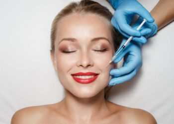 Look Young & Beautiful Again Get the Botox Therapy done in Mumbai Today!
