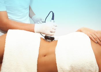 Remove That Extra Fat with Non- Surgical Liposuction in Mumbai