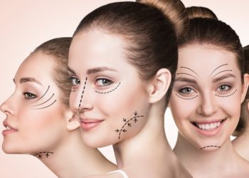 Re-Create a New You through Cosmetic Surgery in Surat