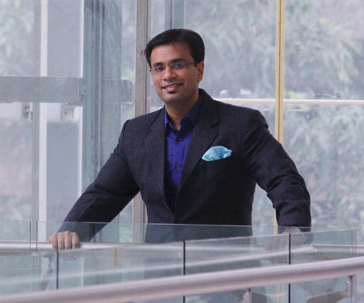 Dr. Debraj Shome, Best Facial Plastic Surgeon & Oculoplastic Surgeon in Mumbai, India